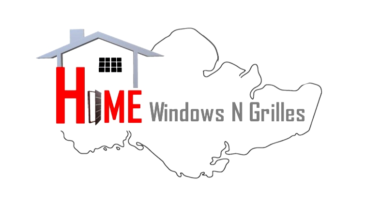 Home Windows N Grilles Singapore